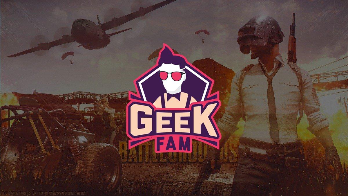 geek-fam-pubg-news-2