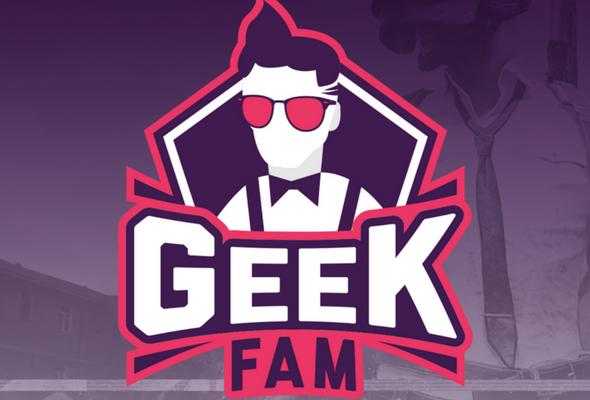 geek-fam-pubg-news