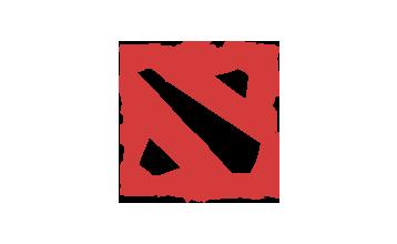 Dota2-Logo