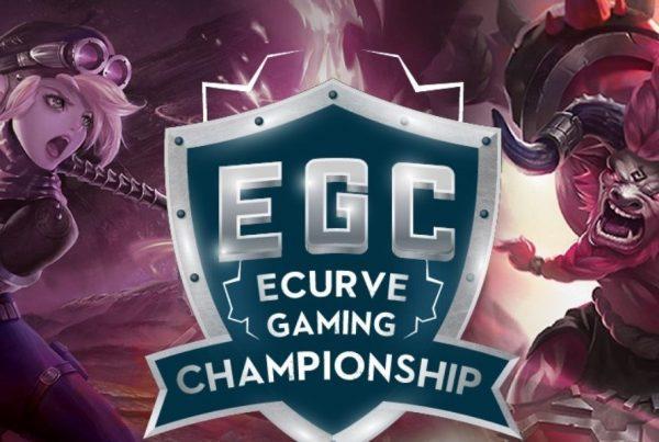 EGC-Banenr