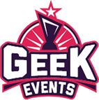 Geek-Events-Logo-142px