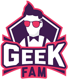 geek-fam-logo