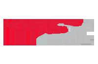 HyperX-Logo-200px