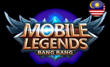 MLBB MY Logo