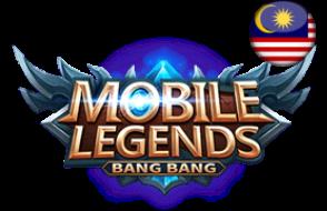 MLBB MY Logo@2x