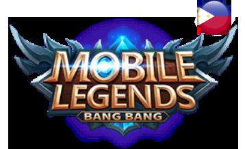 MLBB-PH-Logo