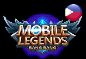 MLBB PH logo