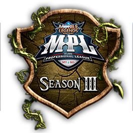 MPL-_S3_1st