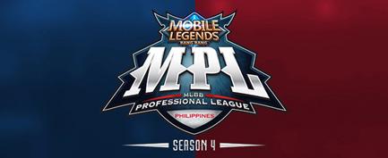 MPLPHS4-Banner