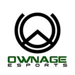 Ownage-Esports-Logo-Resized