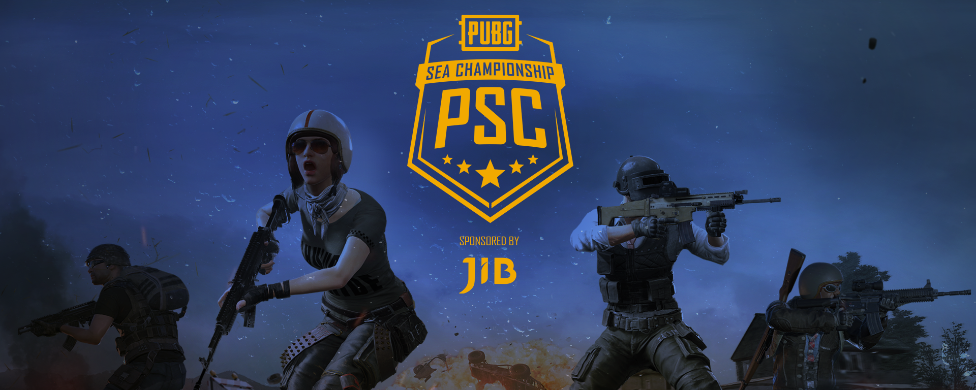 PSC-event-banner