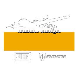PUBG-Southeast-Asia-Championship-2019-_15th_white