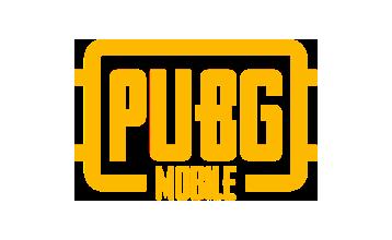 PUBGM-Logo