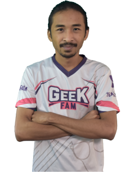 Player-Jingkalewa-Cropped