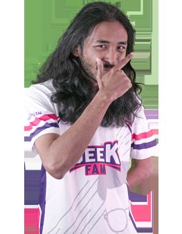 Player-Jingkalewa-Freestyle