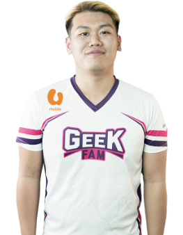 Player-Naoki-Cropped