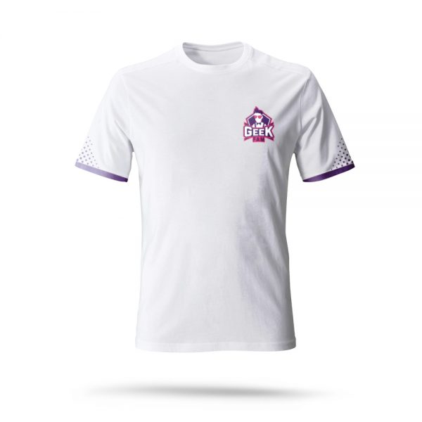 Unsullied-T-shirt-Front