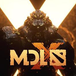 mdl-chengdu-2