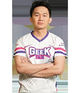 geek_wongcoco-resized3