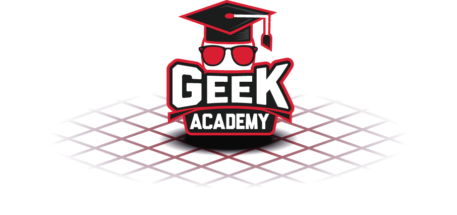 Geek-Academy-Logo-New-2020