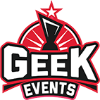 Geek-Events-Logo-2020