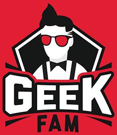 geek-fam-logo-2020