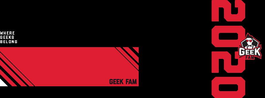 GeekFam-Jersey-2020-BG