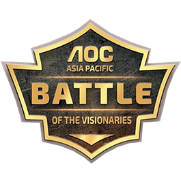 aoc-battle-visionaries-logo