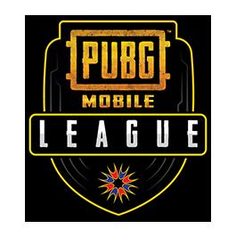 apml-logo