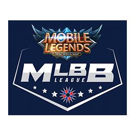 axis-mlbb-logo