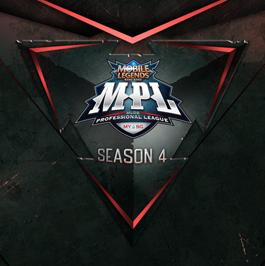 mpl-mysg-s4-logo