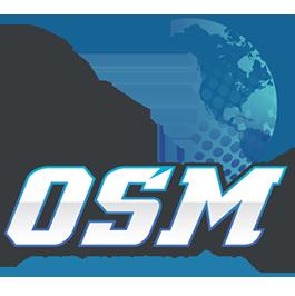 ogn-supermatch-2019-logo
