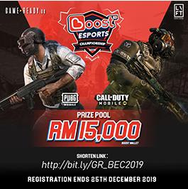 boost-esports-championship-2019-poster