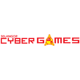 Selangor-Cyber-Games-(-Stay-at-home-tournament)