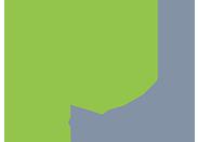 ggbook-logo-small